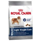 15   3 kg extra za skvělou cenu! 18 kg Royal Canin Size - Medium Puppy / Junior