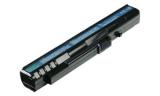 2-Power baterie pro ACER Aspire One 571/10.1