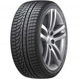 215/45R17 91V XL W320 Winter i*cept evo2 HANKOOK
