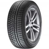 225/60R17 99H W320 Winter i*cept evo2 HANKOOK