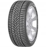 255/45R20 105V XL UltraGrip Performance G1 FP MS GOODYEAR