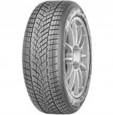 255/50R19 107V XL UltraGrip Performance SUV G1 FP MS GOODYEAR