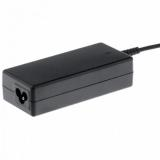 Akyga Notebook power supply AK-ND-58 19.5V/3.33A 65W 4.5x3.0 mm DELL