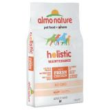 Almo Nature Medium Adult Chicken & Reis - 12 kg