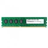 Apacer DDR3 8GB 1600MHz CL11 1.35V