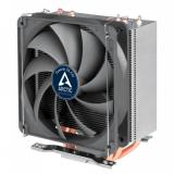 ARCTIC Freezer 33 CO, CPU Cooler for Intel socket 2011/1150/1151/1155/1156/2066 & AMD socket AM4, direct touch , ACFRE00031A