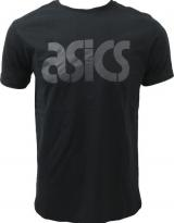 ASICS Graphic 2 Tee (A16059-9090) velikost: L