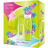 C-THRU Lime Magic kazeta (8592297003410)