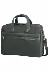 Case SAMSONITE 62N08005 15,6'' FORMALITE comp, pock, tblt, doc, Grey