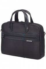 Case SAMSONITE 62N09004 14,1' FORMALITE comp, pock, tblt, doc, black