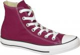 CONVERSE C. Taylor All Star Hi (M9613) velikost: 42