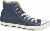 CONVERSE C. Taylor All Star Hi (M9622) velikost: 39.5