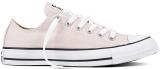Converse Tenisky Chuck Taylor All Star Barely Rose 37