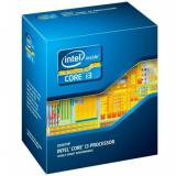 CPU INTEL Core i3-4150 3.50 GHz 3MB L3 LGA1150, VGA - BOX