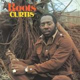 Curtis Mayfield – Keep On Keeping On: Curtis Mayfield Studio Albums 1970-1974