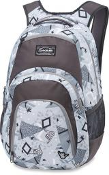 Dakine Batoh Campus 33L Party Palm 8130057-S18