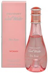 Davidoff Cool Water Sea Rose - EDT 100 ml