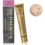 DERMACOL Make-up Cover 208  30 g (85945944)