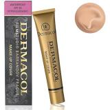DERMACOL  Make up Cover 209  30 g (85945951)