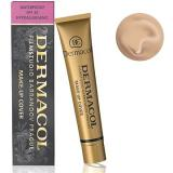 DERMACOL  Make up Cover 210  30 g (85945968)