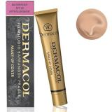 DERMACOL Make up Cover 211  30 g (85945982)