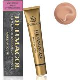 DERMACOL  Make up Cover  213  30 g (85946002)