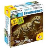 Discovery Fosilie T-Rex (8595582214928)
