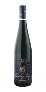 Dr.Loosen Riesling 2016 0.75l