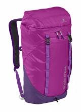 Eagle Creek batoh Ready Go Pack grape 25l Fialová