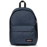 Eastpak Out of Office Double Denim (5415147138397)