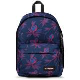 Eastpak Out of Office Glow Pink (5400806075342)