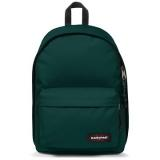 Eastpak Out of Office Gutsy Green (5400806075243)