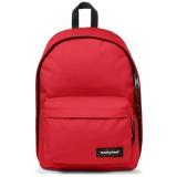 Eastpak Out of Office Risky Red (5400806075236)
