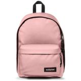 Eastpak Out of Office Stitch Circle (5400806075304)