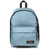 Eastpak Out of Office Stitch Line (5400806075281)