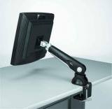 Fellowes - professional arm for LCD monitor - Office Suites, 8034401