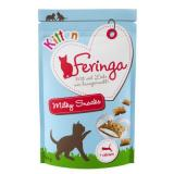 Feringa Kitten Milky Snacks - 30 g