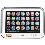 Fisher-Price Smart stages tablet CZ (0887961218152)