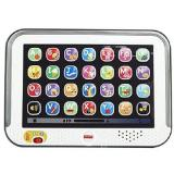 Fisher-Price Smart Stages Tablet SK (0887961260922)