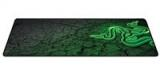 Gaming mouse mat Razer Goliathus Control Fissure Edition Extended