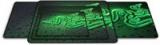 Gaming mouse mat Razer Goliathus Control Fissure Edition Small