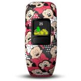 Garmin vívofit junior2 Minnie Mouse (Stretch) (010-01909-00)