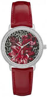 Guess Ladies Trend WILLOW W0821L1