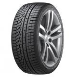 HANKOOK W320 Winter i*cept evo2 XL Seal Guard 215/60 R16 99H