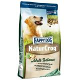 Happy Dog NaturCroq Balance - 1 kg