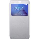 Honor 6X View smart cover Silver (51991741)