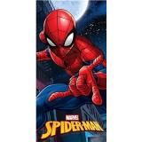 Jerry Fabrics Spiderman Moon (8592753013410)