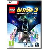 LEGO Batman 3: Beyond Gotham (252371)
