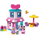 LEGO DUPLO Disney TM 10844 Butik Minnie Mouse (5702015866606)