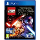 LEGO Star Wars: The Force Awakens - PS4 (5051892199056)